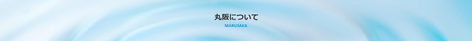 丸阪について